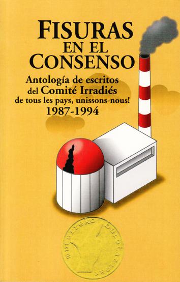 FISURAS EN EL CONSENSO