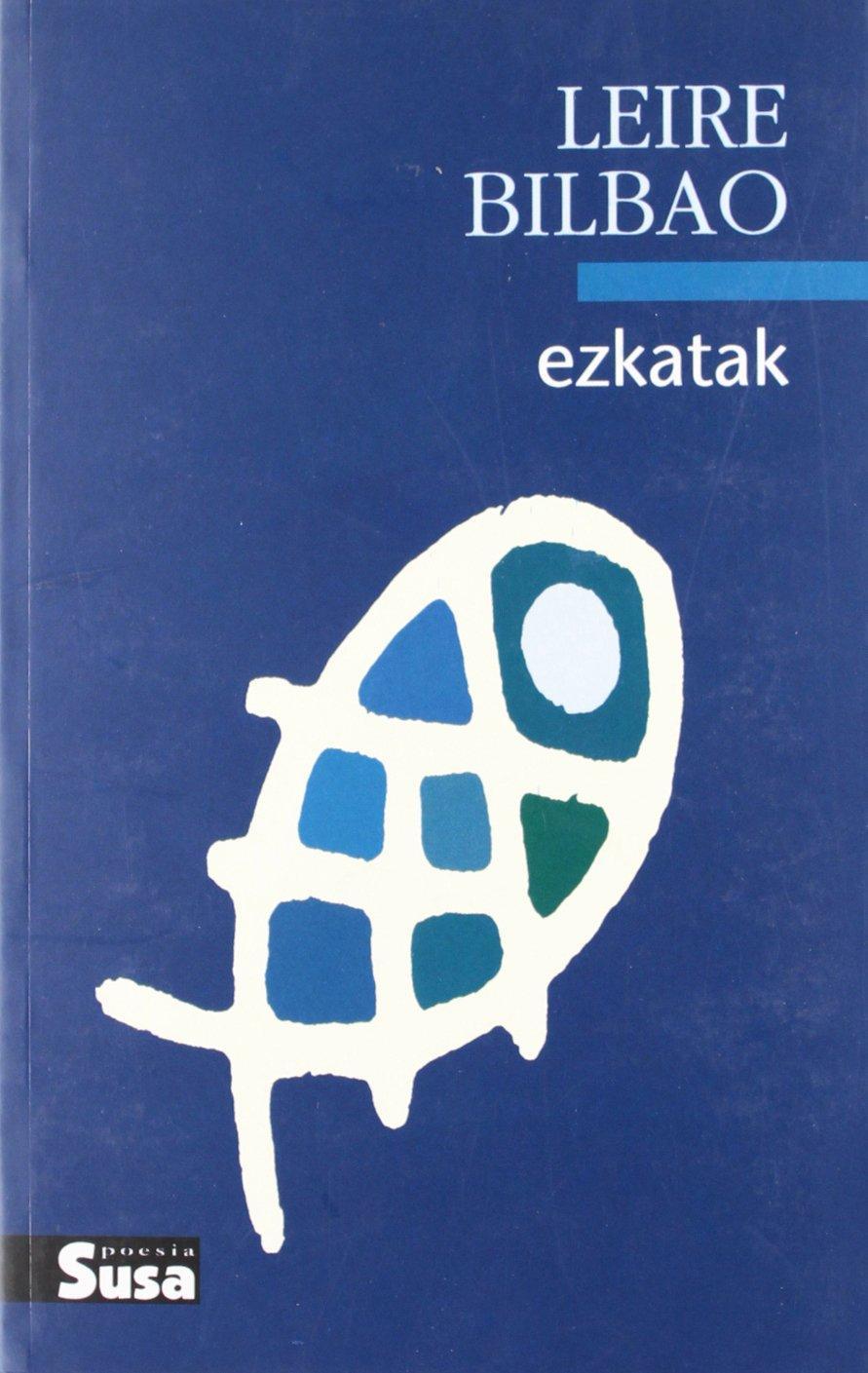 EZKATAK