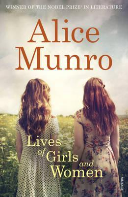 LIVRES OF GIRLS AND WOMEN