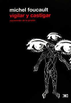 VIGILAR Y CASTIGAR