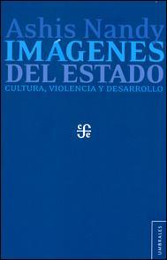 IMÁGENES DEL ESTADO