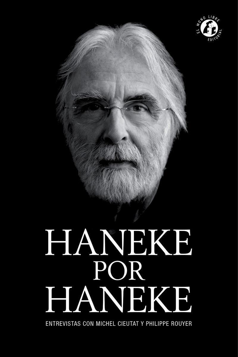 HANEKE POR HANEKE