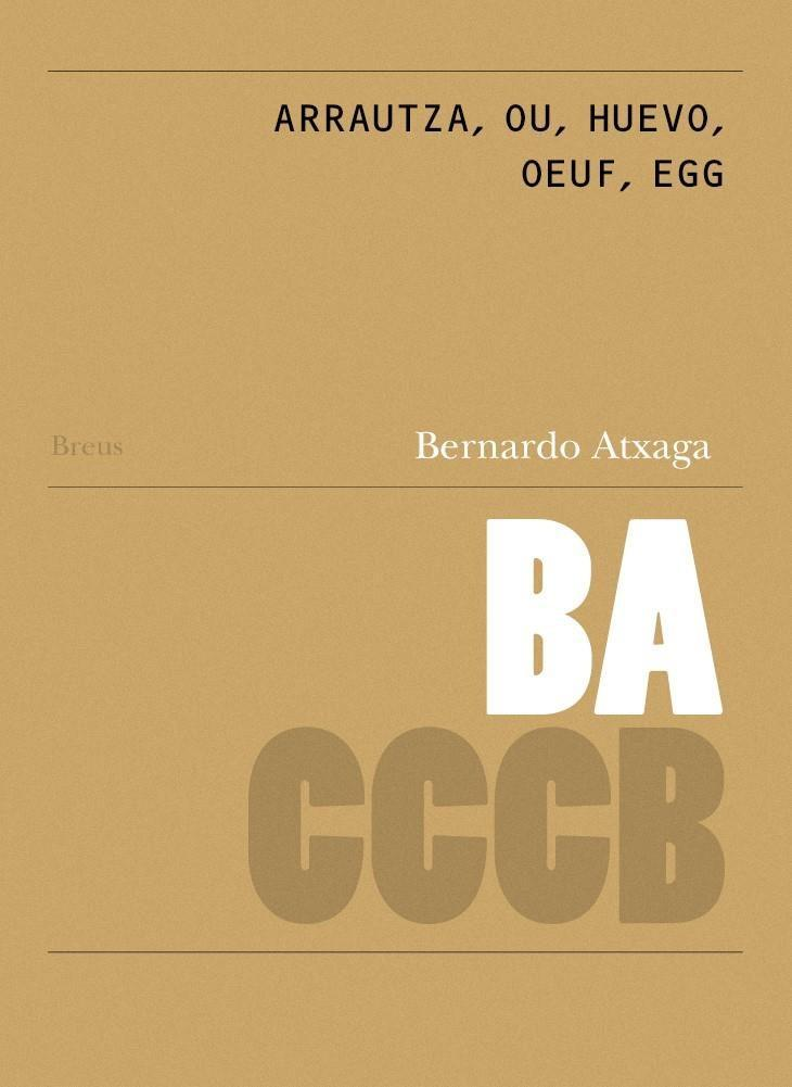 Arrautzá, ou, huevo, oeuf, egg