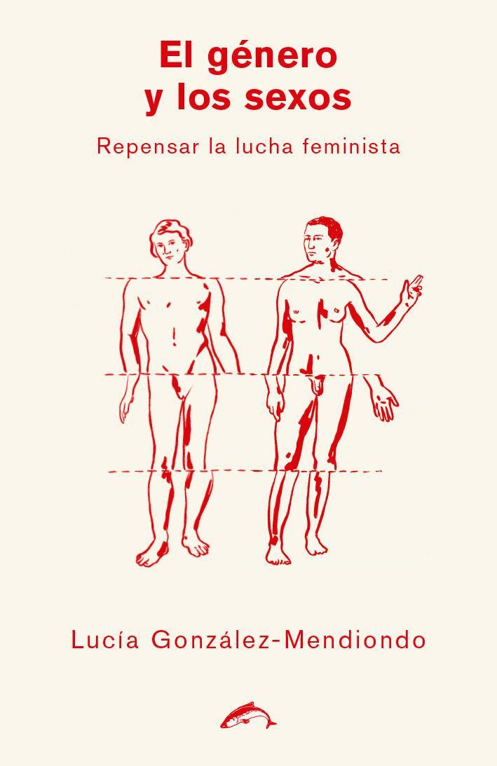 El género y los sexos