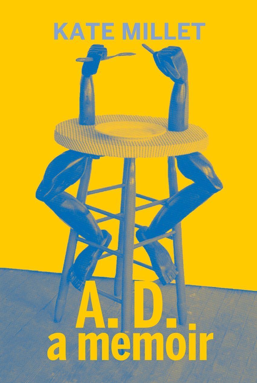 A.D.MEMOIR