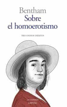 Sobre el homoerotismo