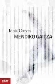 MENDIKO GAITZA