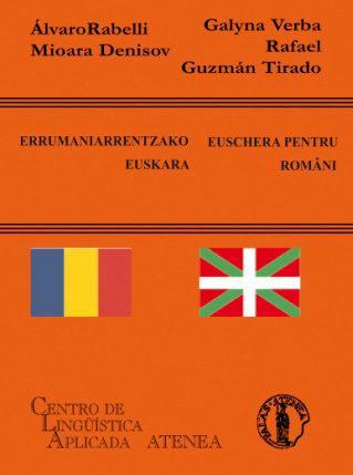 Euskera para rumanos