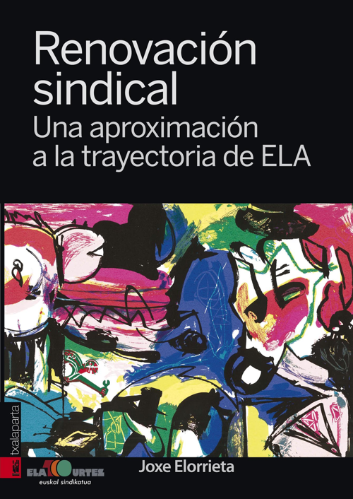 Renovación sindical