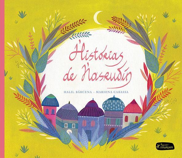 Historias de Nasrudín