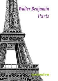 París  2ªED