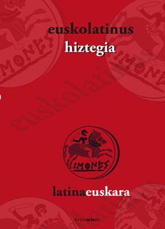 Euskolatinus