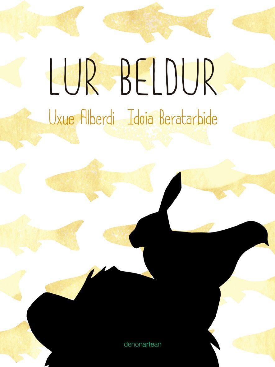 LUR BELDUR