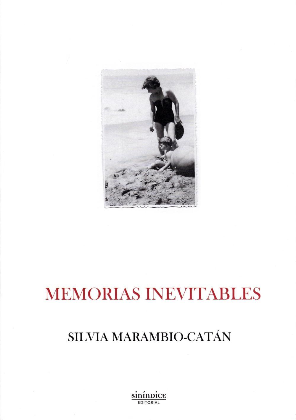 Memorias inevitables