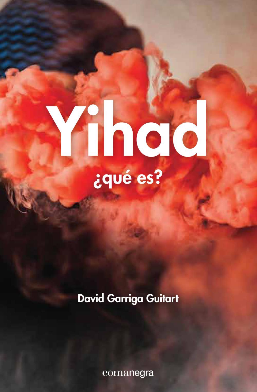 Yihad: ¿qué es?