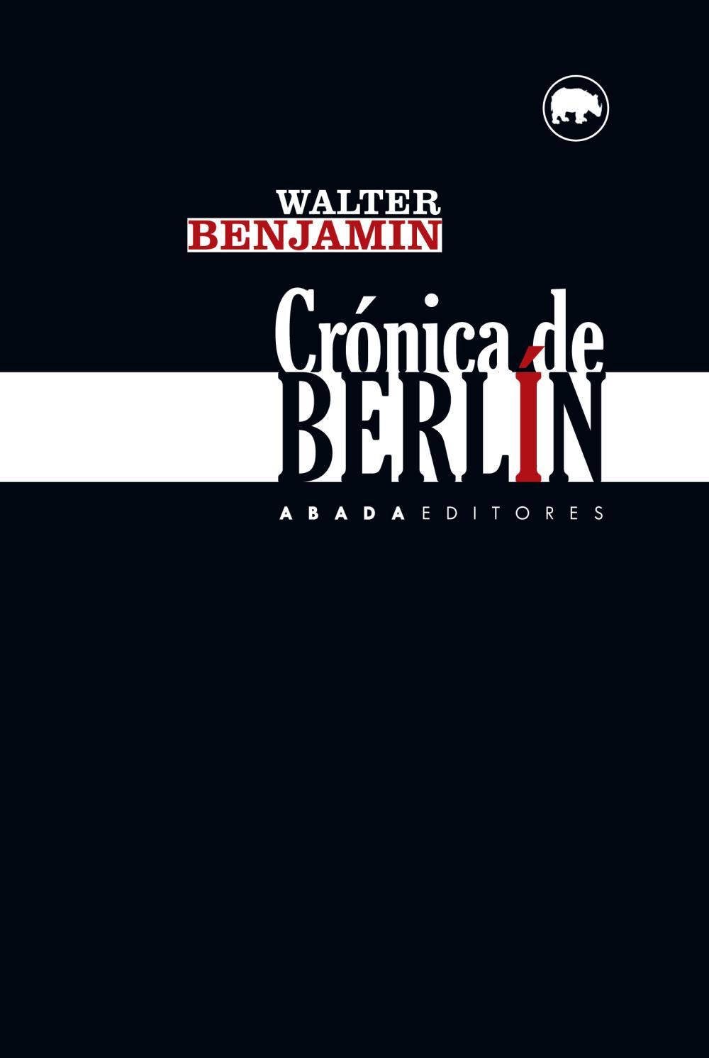 Crónica de Berlín