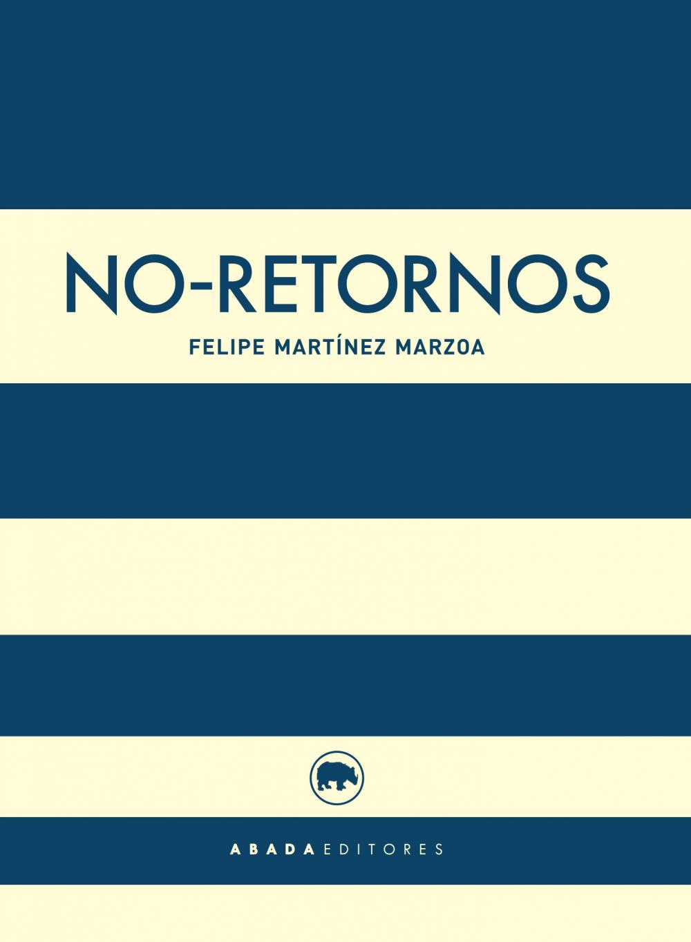 No-retornos