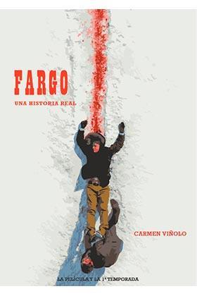 Fargo una historia real