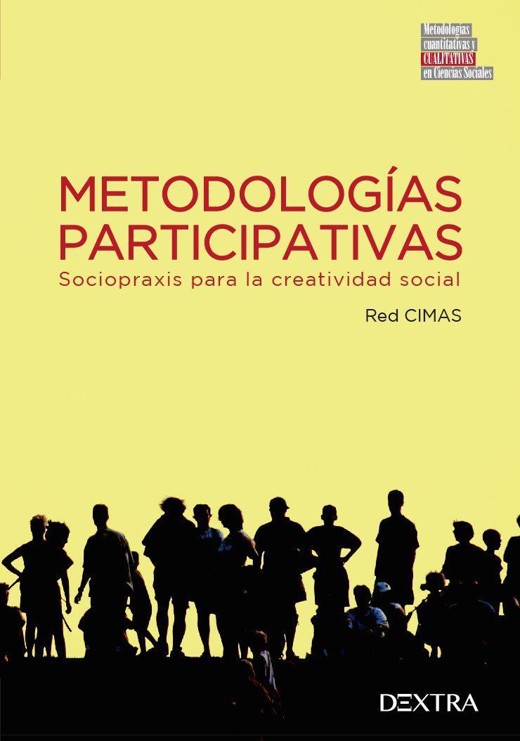 METODOLOGIAS PARTICIPATIVAS