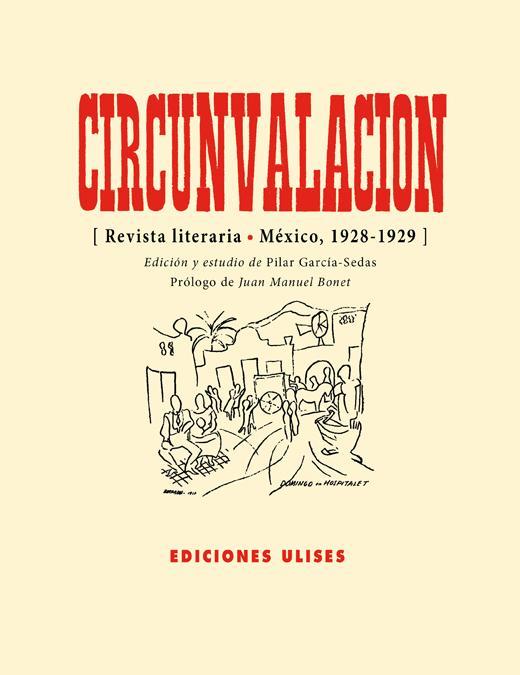 Circunvalación