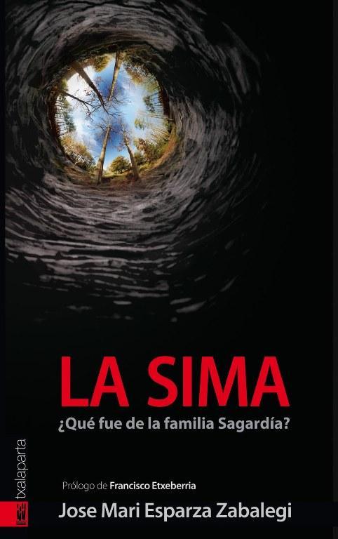 LA SIMA