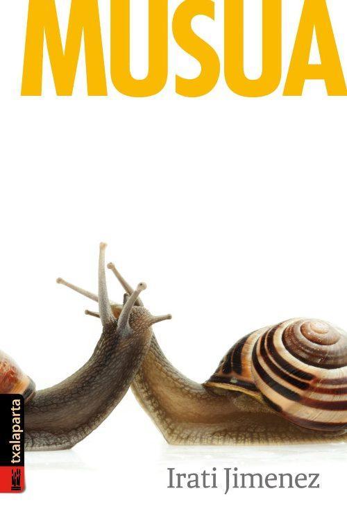 Musua