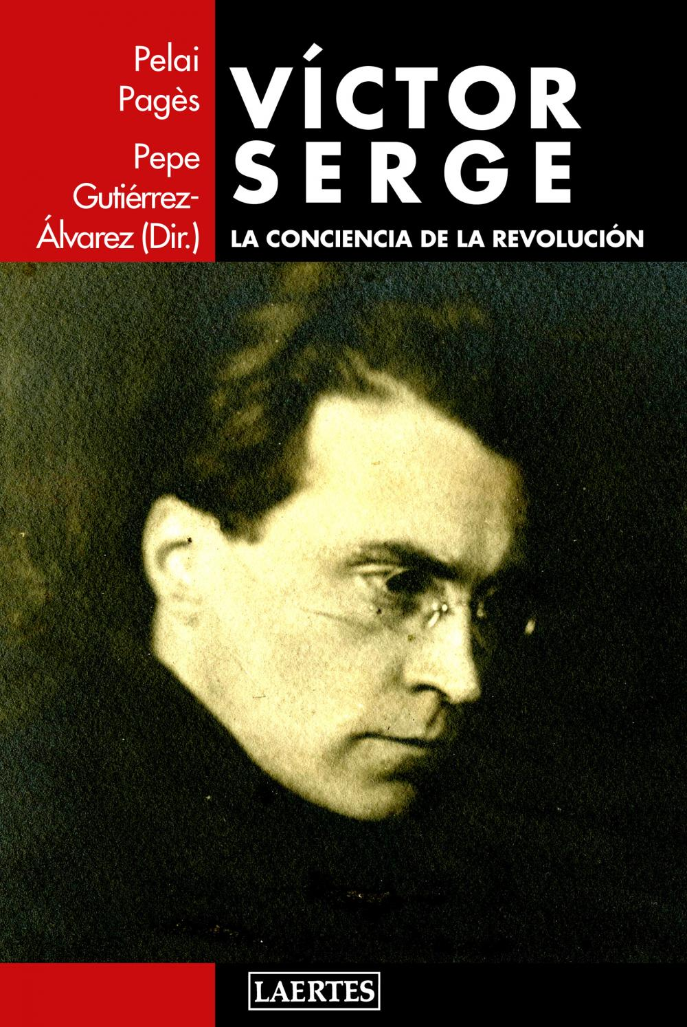 Víctor Serge