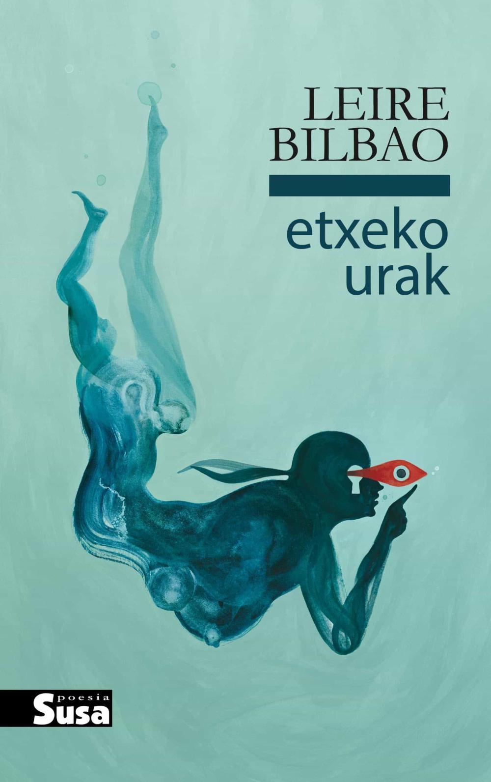 ETXEKO URAK