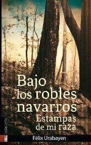 BAJO LOS ROBLES NAVARROS