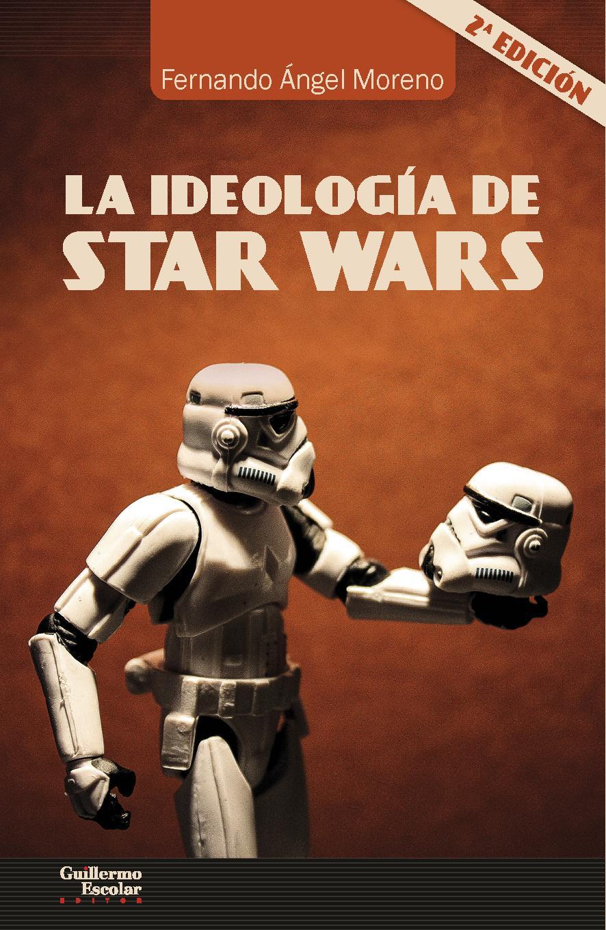 La ideología de Star Wars