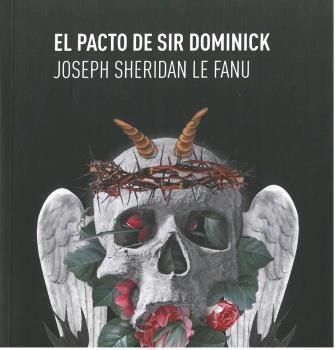 El pacto de Sir Dominick