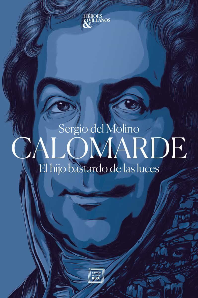 Calomarde