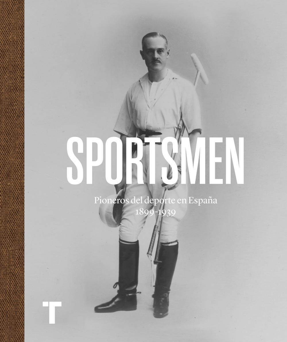 Sportsmen