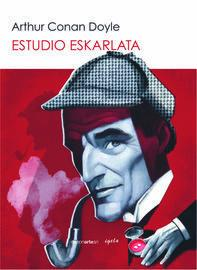 Estudio Eskarlata