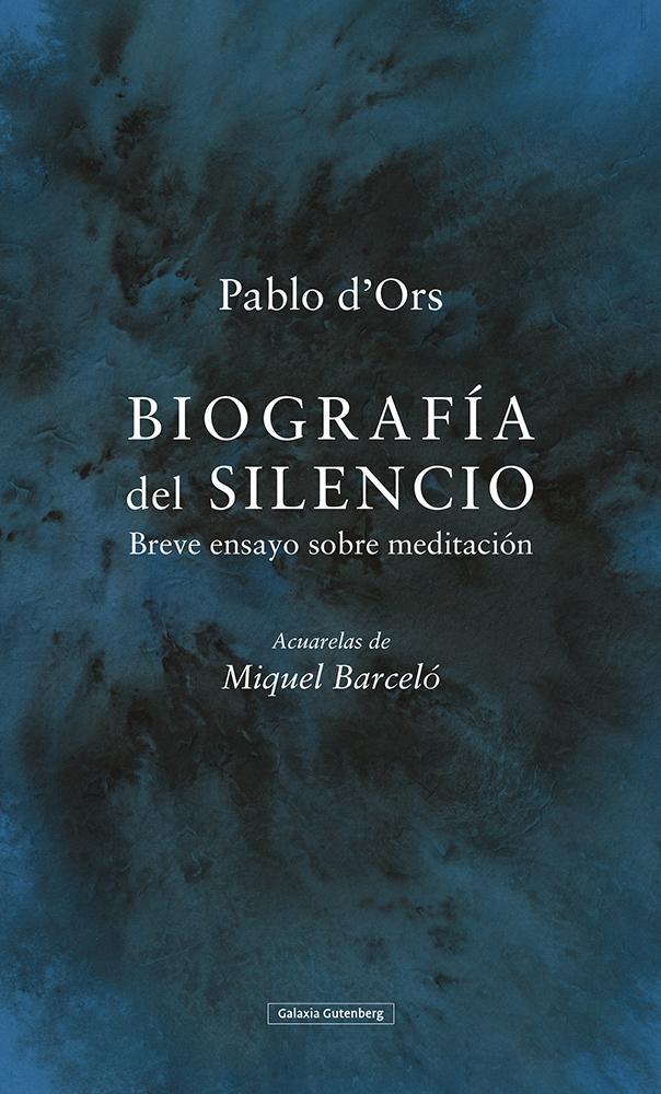 Biografía del silencio- ilustrado