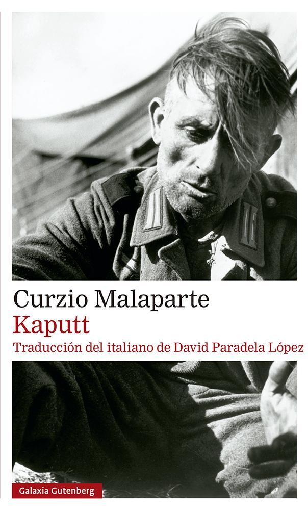 Kaputt- 2020