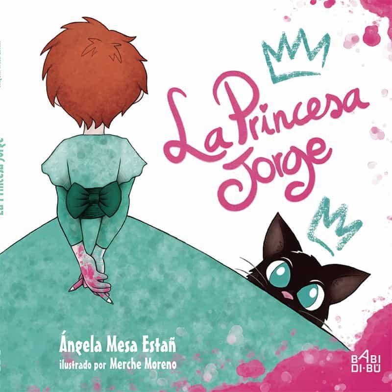 La princesa Jorge