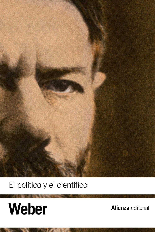 El político y el científico