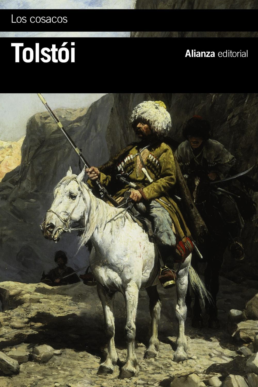 Los cosacos