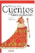 BIBLIOTECA DE LOS CUENTOS DE GIANNI RODARI 2