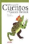 BIBLIOTECA DE LOS CUENTOS DE GIANNI RODARI 5