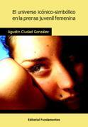 El universo icónico-simbólico en la prensa juvenil femenina