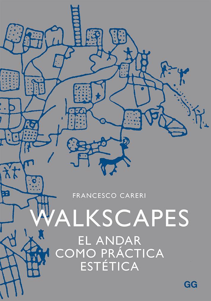 Walkscapes
