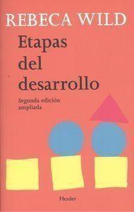 ETAPAS DEL DESARROLLO (NE)