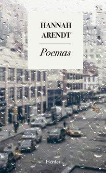 POEMAS. HANNAH ARENDT