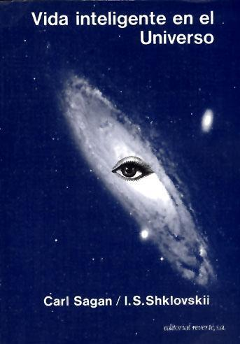 Vida inteligente en el universo
