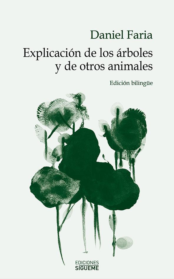 Explicación de los árboles y de otros animales
