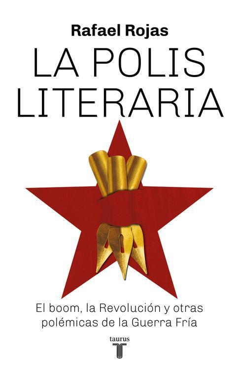 La polis literaria
