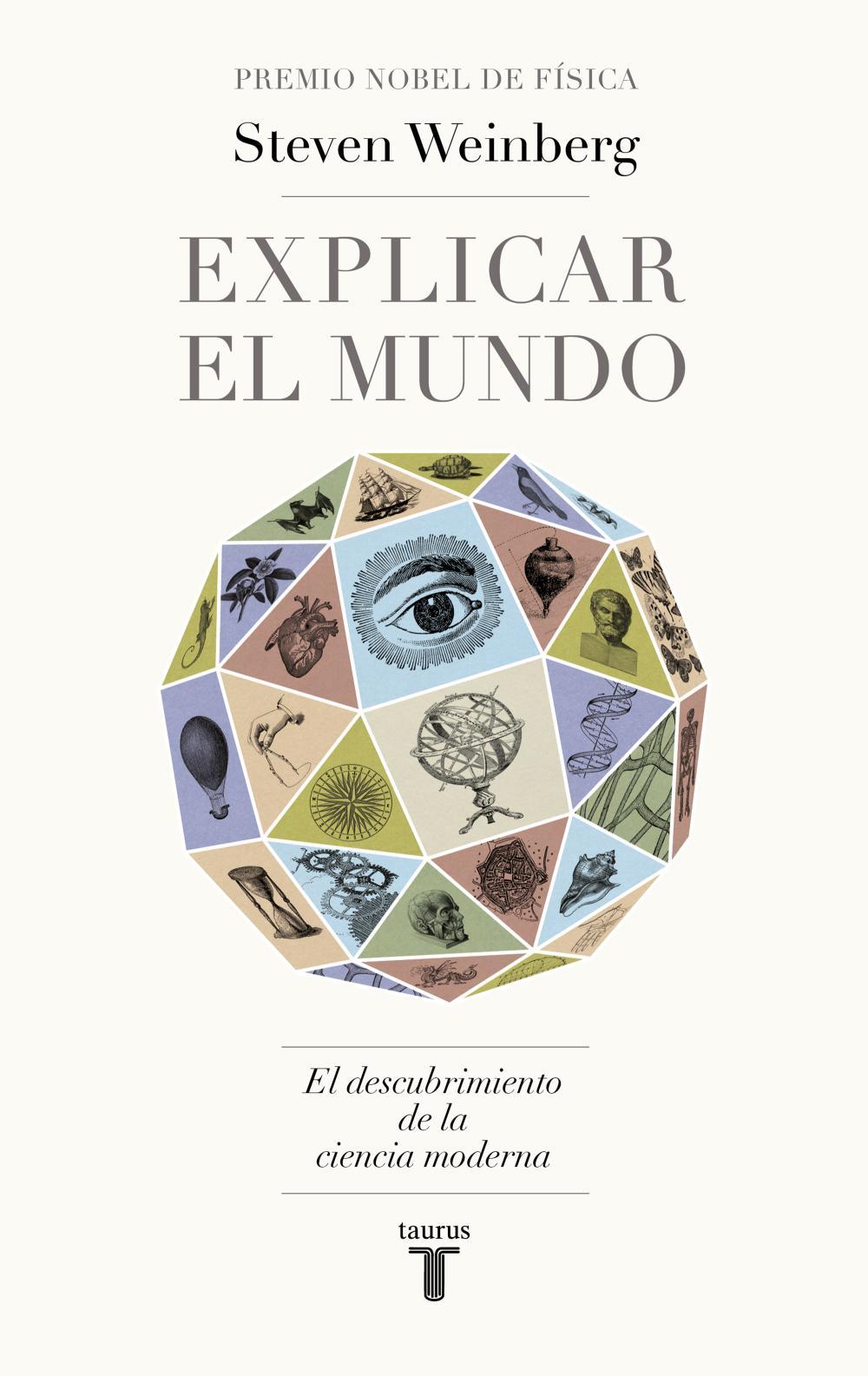 Explicar el mundo