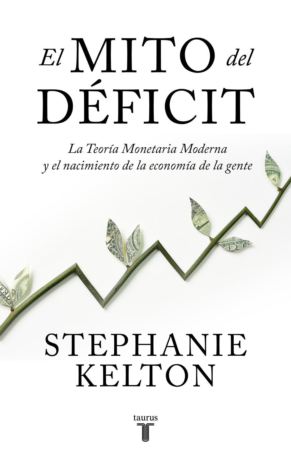 El mito del déficit